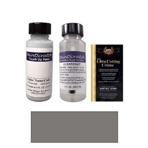 Paint Bottle Kit for 2007 Ford Super Duty Truck (CX) Automotive