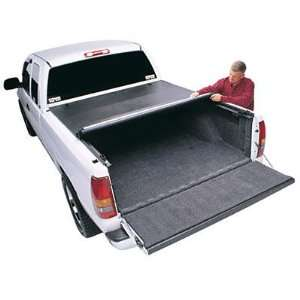 Extang 27770 Roll Top Black Tonneau Cover Automotive