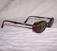 Maui Jim Makana Sunglasses & Case MJ 139 10