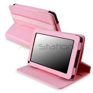 kindle fire pink quantity 1 keep your kindle fire scratch free