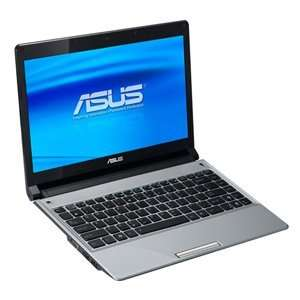 ASUS COMPUTER INTERNATIONAL, Asus UL30A A3B 13.3 Notebook