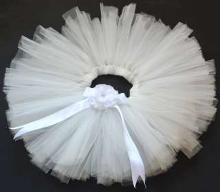 Costume Ballet Kids Dancing Girl toddler child Baby Tutu Skirt