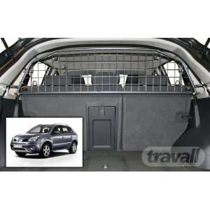 TRAVALL TDG1198   DOG GUARD / PET BARRIER for RENAULT SAMSUNG QM5