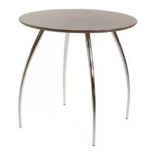 Euro Style Bianca Dining Table