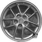 Mitsubishi Eclipse 2000 2002 17 inch COMPATIBLE Wheel,