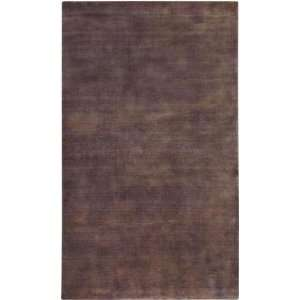 Surya   Noble   NOB 1012 Area Rug   8 x 11   Purple