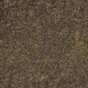 Jacquard Pearl Ex Pigments   Antique Gold, 0.75 oz Arts