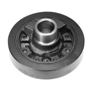 Harmonic Balancer (Ford 302) Automotive