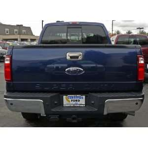 Ford Super Duty 08 11 / Explorer Sport Trac 07 11 / F 150