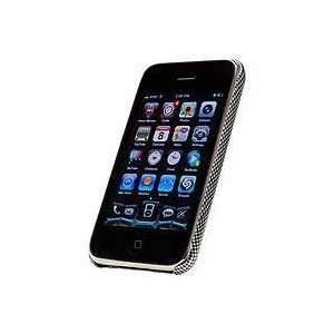 Cellet Carbon Fiber Style Proguard Cases For Apple iPhone