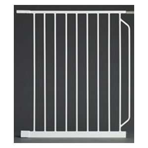Extra Tall Gate Extension 24Inch