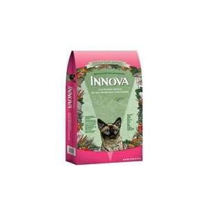 Innova Low Fat Dry Cat Food