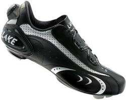 Lake Mens CX170 and CX170 X (wide) Road Cycling Shoes