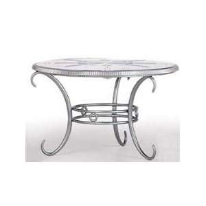 Wilton 13 Scrollwork Cake Stand