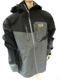 Mountain Hardwear ARTERO Goretex Jacket RP £339 XL XXL