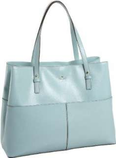 Kate Spade Grand Street Gabriel Tote Shoes