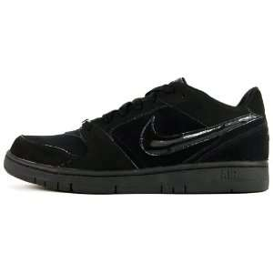 NIKE AIR PRESTIGE II BASKETBALL SHOES