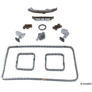 New Infiniti I30, Nissan Maxima Timing Overhaul Kit 95 01