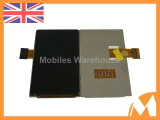 High Quality New LCD Screen Display For LG GT405