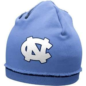 Nike North Carolina Tar Heels (UNC) Carolina Blue Jersey