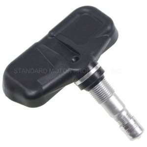 Inc. TPM88 Tire Pressure Monitoring System (TPMS) Sensor Automotive