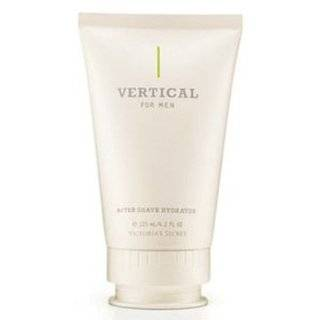 Victorias Secret Vertical For Men After Shave Hydrator 4.2 fl oz (125