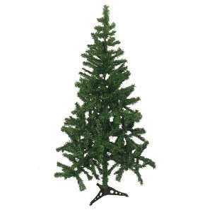 5 Charlie Pine Artificial Christmas Tree   Unlit
