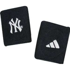 New York Yankees Wristbands