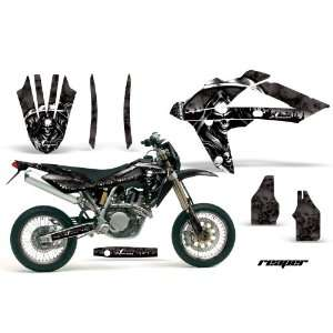AMR Racing Husqvarna Tc TXC Te Wr 125 250 450 510 Mx Dirt Bike Graphic