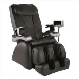 Omega Massage MP 1 MP 1 Montage Premier Massage Chair with Arm Massage
